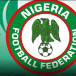 NFF tussle: Court fixes July 10 for further hearing