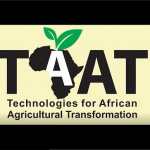 AfDB injects $40m into agriculture development in Nigeria , others