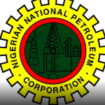 Chinese oil corporation to invest $3bn in Nigeria