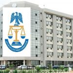 SEC reiterates commitment to improve Nigeria's capital market