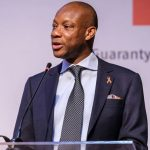 GTBank Launches CSR Initiative