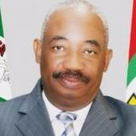 ANAN Harps on Veritable Budgetary System for Nigeria