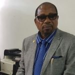 Ewanehi: Local Content is About Competence, Not Patronage
