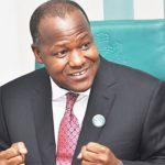Steel: Nigeria enriching China, Dogara warns
