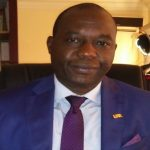 Firm Invests N98bn in Local Content Development for Oil Sector