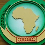 Vision 2063: AUC to partner with institutions on infrastructure deficit