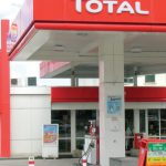 Total fuel leakage: Station, others clarify remediation, restoration