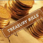 Buoyant System Liquidity Leaves Treasury Bills Market Bullish