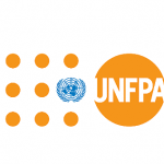 FG, UNFPA inaugurate guidelines on safe termination of pregnancy