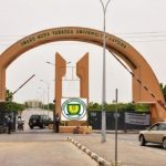 Kastina state earmarks N1.5bn for agric faculty take-off of state university