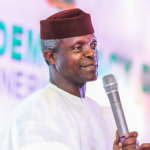 FG to establish shared facilities for MSMEs
