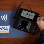 Visa Rewards Nigerian Start-ups