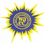 WAEC: Pidgin, shorthand causes of mass failure in English