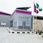 Wema Bank to sell N20bn bond
