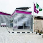 Wema Bank Records Post-Tax Profit of N1.6b in 6 Months