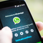 WhatsApp introduces new feature to curb fake news