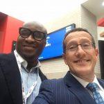 Ogbonnaya Obi – Travel Consultant Nigeria.