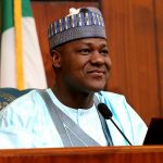 Dogara set to dump APC, join PDP