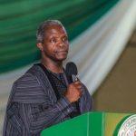 FG Restates Commitment to Entrepreneurial Devt