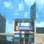 Access Bank, Fifth Chukker empower communities