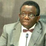 Nigeria launches Technical Support Programme on health