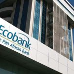 Ecobank to raise a 5-year dollar denominated bond