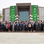 31st AU Summit:Winning the fight against corruption