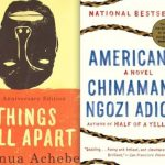 Obama recommends famous Nigerian authors books for summer reading