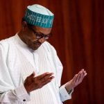 President Buhari sympathises with victims of Jos market fire