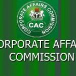 CAMA bill re-enacted to protect MSMEs – CAC