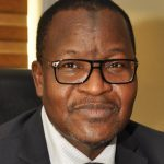 NCC wants new investments in digital technology, puts teledensity at 116%