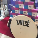 Kwese Tv In Nigeria : Channels, Subscriptions, Decoder Price etc