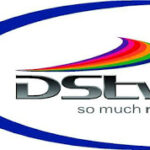 DsTv Nigeria Channels List for All Dstv Bouquets