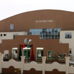 Ekiti Assembly Shut Indefinitely over 'Strange Police Deployment'