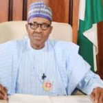 PMB Swears In Chairman , Members Of Police Service Commission