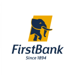 First Bank To Redeem $300m International Capital Debt Notes