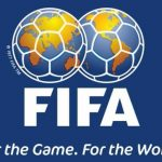 Linus Mba commends FIFA over VARS