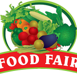 Nigerian women to host food fair in Abuja