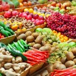 Deploy dieticians to PHCs, expert urges government