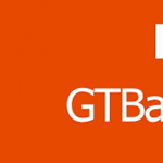 GTB trains 14,000 people on Autism management
