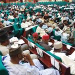 Reps to prioritise environment protection, human rights issues