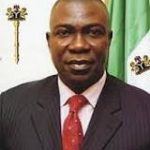 Ekweremadu preaches leadership by example, cautions against hate conducts