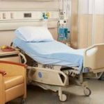 C/River State inaugurates Public Health Emergency Centre