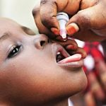 FCT council records progress in immunisation