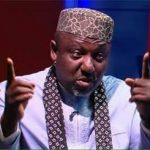 Imo crisis: God'll impeach Okorocha, says Umeh