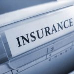 Insurance Operators Urged to Adopt Innovation
