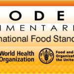 Commission develops new food labelling standards
