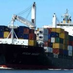 FG Urged to Be Committed to Maritime Sector Growth