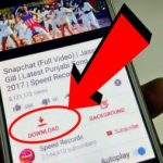 How to Download YouTube Videos on your Phone