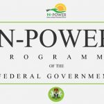NPower reveals what applicants must do before Friday